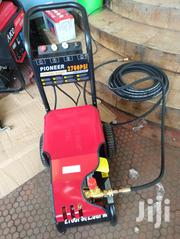2700psi Pioneer Car Washer Machine | Manufacturing Equipment for sale in Nairobi, Nairobi Central
