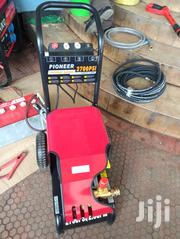 Pioneer 2700psi Car Wash Machine | Manufacturing Equipment for sale in Nairobi, Parklands/Highridge