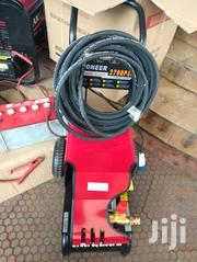Pioneer Car Wash Machine 2700 Psi | Vehicle Parts & Accessories for sale in Nairobi, Woodley/Kenyatta Golf Course