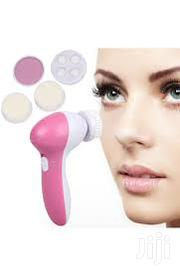 5 in 1 Facial Massager | Skin Care for sale in Nairobi, Nairobi Central