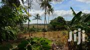15 Acres Shimba Hills Agricultural | Land & Plots For Sale for sale in Kwale, Ukunda