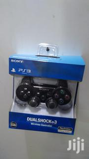 Ps 3 Dual Shock | Video Game Consoles for sale in Nairobi, Nairobi Central