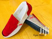 Mens Suede Loafers | Shoes for sale in Mombasa, Bamburi