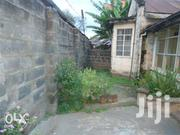 Quarter Plot Near East Mark Hotel Nakuru Cbd Very Strategic On Sale | Land & Plots For Sale for sale in Nakuru, London