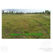 1 Acre Residential Plot In Nanyuki, Gatheri 4 Kms Away From Town. | Land & Plots For Sale for sale in Laikipia, Nanyuki
