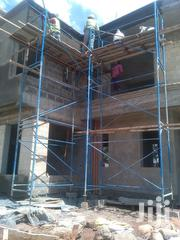 New Scaffolding Frames For Hire | Building & Trades Services for sale in Nairobi, Kileleshwa