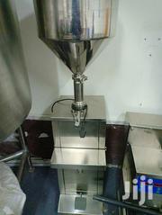 Cream Filler | Restaurant & Catering Equipment for sale in Nairobi, Landimawe