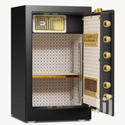 3C-600 Safe | Furniture for sale in Nairobi, Imara Daima