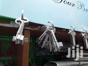 Key Cutting | Other Services for sale in Nairobi, Nairobi Central