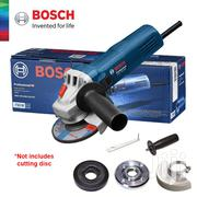 Bosch GWS 6-100 4 Inch Angle Grinder | Electrical Tools for sale in Nairobi, Nairobi Central