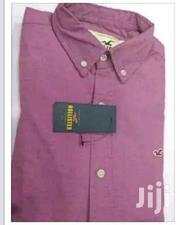 Men 's Shirt | Clothing for sale in Mombasa, Mji Wa Kale/Makadara