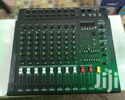 Mixer 8 Channels | Audio & Music Equipment for sale in Nairobi, Nairobi Central
