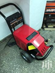 3450psi Pioneer High Pressure Washer Machine | Manufacturing Equipment for sale in Nairobi, Woodley/Kenyatta Golf Course