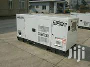 Standby Power Generator | Electrical Equipments for sale in Nairobi, Nairobi Central