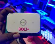 Bolt Universal 4G Mifi | Computer Accessories  for sale in Nairobi, Nairobi Central