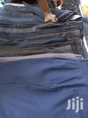 Men Official Trousers | Clothing for sale in Nairobi, Nairobi Central