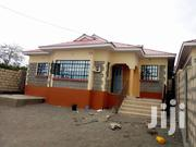 Beautiful Three Bedrooms Bungalow to Rent in Ongata Rongai, Rimpa | Houses & Apartments For Rent for sale in Kajiado, Ongata Rongai