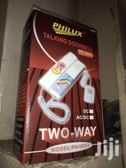 Talking Bell,Free Delivery Cbd | Home Accessories for sale in Nairobi, Nairobi Central