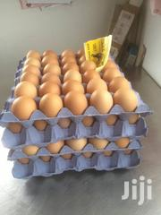 Layers Eggs | Livestock & Poultry for sale in Tharaka-Nithi, Chogoria