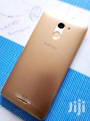 Infinix Hot Note 4 Gold 16GB | Mobile Phones for sale in Nairobi, Kahawa