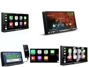 Pioneer Introduces AVH-Z9150BT Wireless | Vehicle Parts & Accessories for sale in Nairobi, Nairobi Central