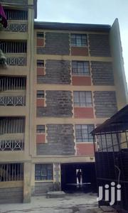 Two Bedroom Houses to Let | Houses & Apartments For Rent for sale in Kajiado, Ongata Rongai