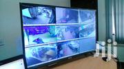 Cctv Cameras Installation Services | Computing & IT CVs for sale in Machakos, Athi River