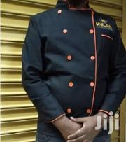 Chef Jactkets We Also Do Branding | Clothing for sale in Nairobi, Nairobi Central