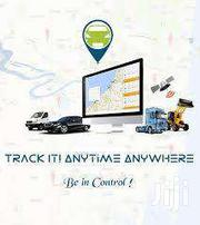 Car Gps Tracking/ Realtime Tracker System | Vehicle Parts & Accessories for sale in Machakos, Machakos Central