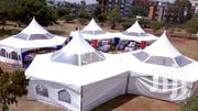 Tents And Tables For Hire | Party, Catering & Event Services for sale in Nairobi, Roysambu