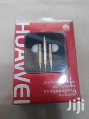 Huawei Earphones | Accessories for Mobile Phones & Tablets for sale in Nairobi, Nairobi Central
