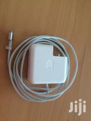 Apple Macbook Air Charger - 45W Magsafe 2 Power Adapter | Computer Accessories  for sale in Nairobi, Nairobi Central