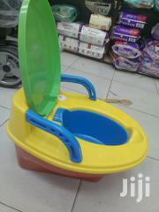 Poties And Toilets | Babies & Kids Accessories for sale in Nairobi, Nairobi Central