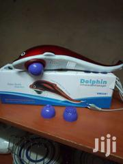 Dolphin  Massager,Free Delivery Cbd   Vehicle Parts & Accessories for sale in Nairobi, Nairobi Central