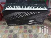 Keyboard Psr E 463 | Musical Instruments for sale in Nairobi, Nairobi Central