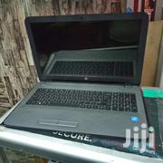 HP 15 Laptop Intel Pentium 4gb Ram,500gb HDD Brand New | Laptops & Computers for sale in Nairobi, Nairobi Central