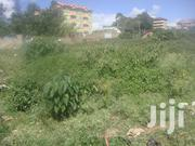 1 Acre For Sale In O/Rongai Masai Lodge @ 100M. | Land & Plots for Rent for sale in Kajiado, Ongata Rongai