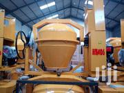 Concrete  Mixer 400l Diesel Driven | Manufacturing Materials & Tools for sale in Nairobi, Kasarani
