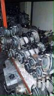 Genuine Ex-japan Complete Shocks | Vehicle Parts & Accessories for sale in Nairobi Central, Nairobi, Nigeria