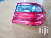 Mercedes Tail Lamp {Boot Lamp} | Vehicle Parts & Accessories for sale in Nairobi, Kileleshwa