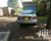 Nissan FB14 1998 Silver | Cars for sale in Nakuru, Nakuru East