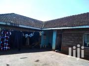 4 Bedroom House For Sale In Nyeri Ring Road | Houses & Apartments For Sale for sale in Meru, Timau