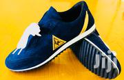 Mens Sneakers | Shoes for sale in Mombasa, Bamburi