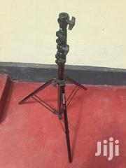 Light Stand   Cameras, Video Cameras & Accessories for sale in Nairobi, Mihango