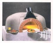 Pizza Oven From Italy Linea VZ | Industrial Ovens for sale in Mombasa, Bamburi