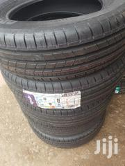195/65/15 Apollo Tyres Made In India | Vehicle Parts & Accessories for sale in Nairobi, Nairobi Central