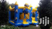 For Birthday Parties Call Or Inbox | Toys for sale in Nairobi, Kahawa West
