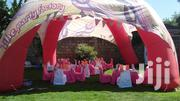 Themed Kids Birthday Party Set Up | Party, Catering & Event Services for sale in Nairobi, Uthiru/Ruthimitu
