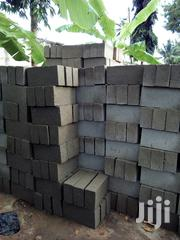 Concrete Blocks | Building Materials for sale in Mombasa, Shanzu