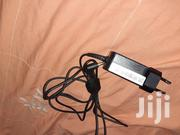 Lenovo Laptop Charger | Computer Accessories  for sale in Kajiado, Ongata Rongai